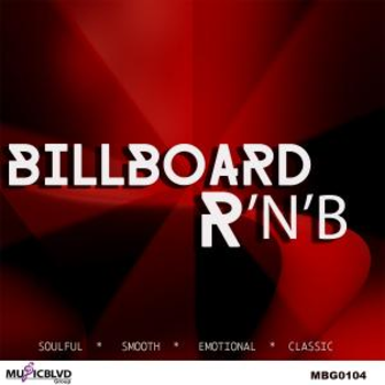 Billboard RnB