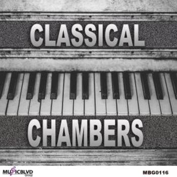 Classical Chambers