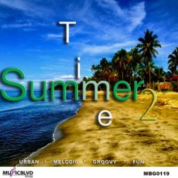 Summertime 2