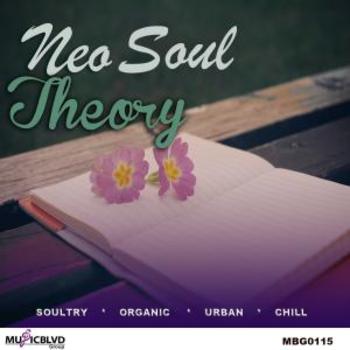Neo Soul Theory