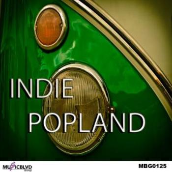 Indie Popland