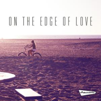 On The Edge Of Love
