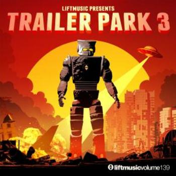 Trailer Park 3