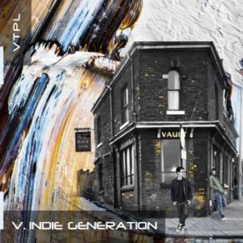 V.Indie Generation