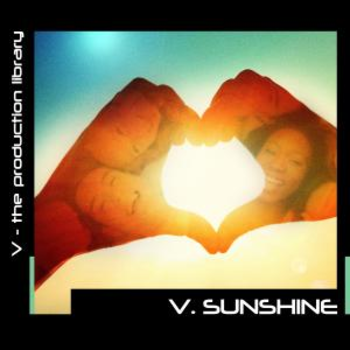V.Sunshine