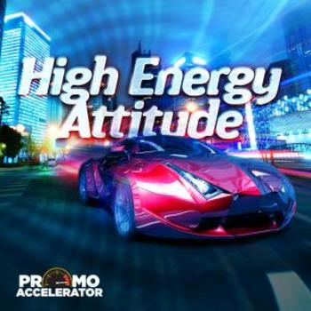 High-Energy Attitude