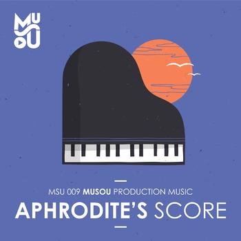 Aphrodite's Score