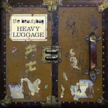 GTA006 Heavy Luggage