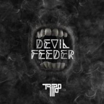 GTA010 Devil Feeder