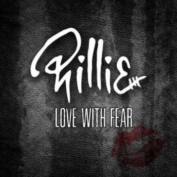 GTA002 Love With Fear