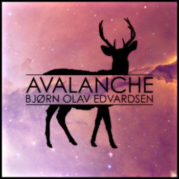 GTA003 Avalanche