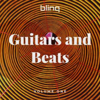 blinq 058 Guitars And Beats