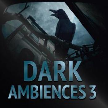 Dark Ambiences 3