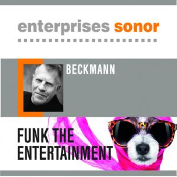 Funk The Entertainment