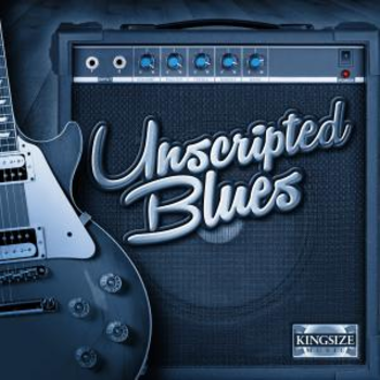 Unscripted Blues