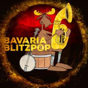 Bavaria Blitzpop 2