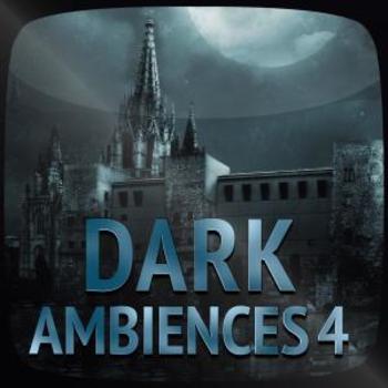 Dark Ambiences 4