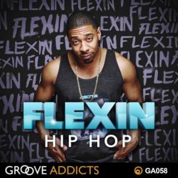 Flexin Hip Hop