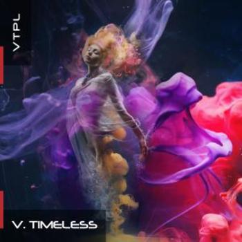 V.Timeless