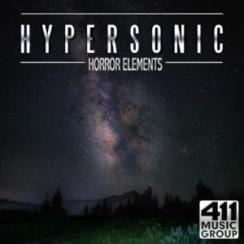 Hypersonic Horror Elements