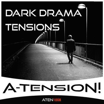 Dark Drama Tensions