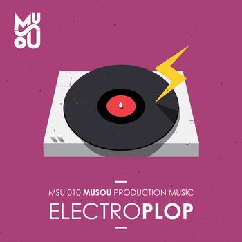 Electroplop