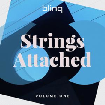 blinq 060 Strings Attached