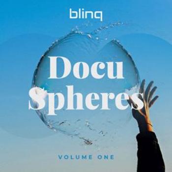 blinq 059 Docu Spheres
