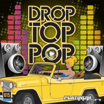 Drop Top Pop