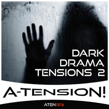 Dark Drama Tensions 2