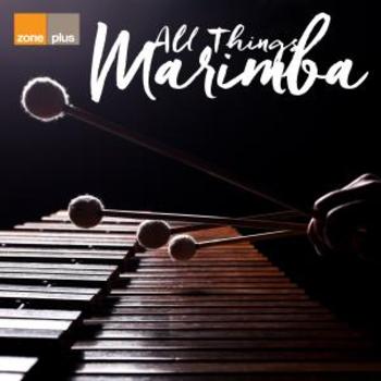 All Things Marimba