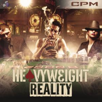 Heavyweight Reality