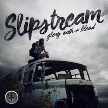 GOB009 Slipstream