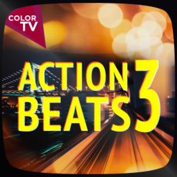 Action Beats 3