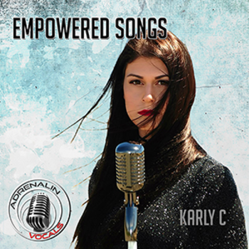 Empowered Songs