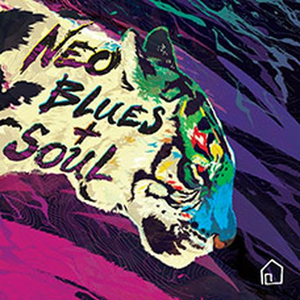 Neo Blues and Soul