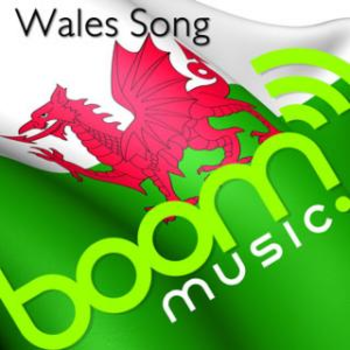 Wales Song