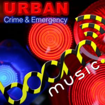 Urban Crime & Emergency