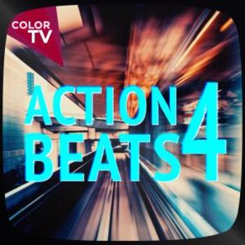 Action Beats 4
