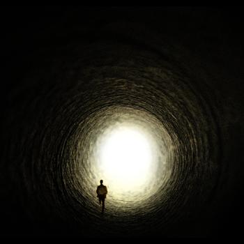 Dark Deep Drama