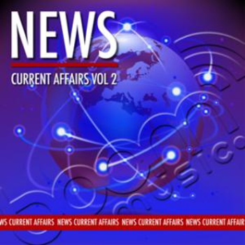 News & Current Affairs Vol 2