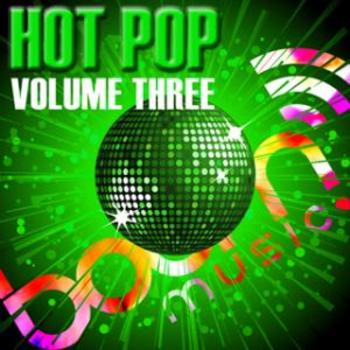Hot Pop Vol 3
