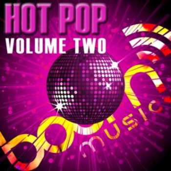 Hot Pop Vol 2