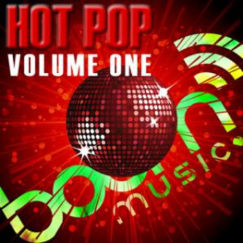 Hot Pop Vol 1
