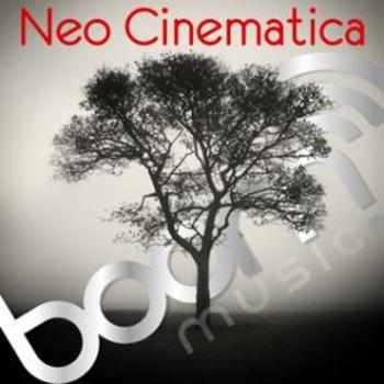 Neo Cinematica