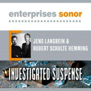 Investigated Suspense