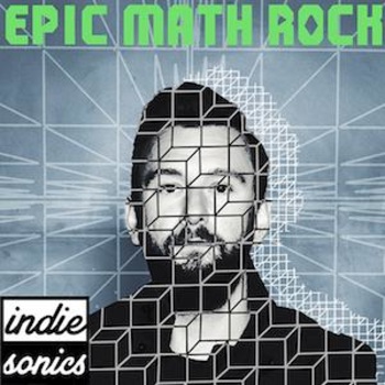 Epic Math Rock
