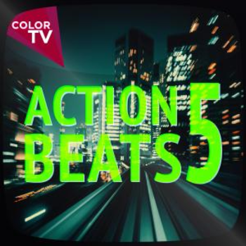 Action Beats 5