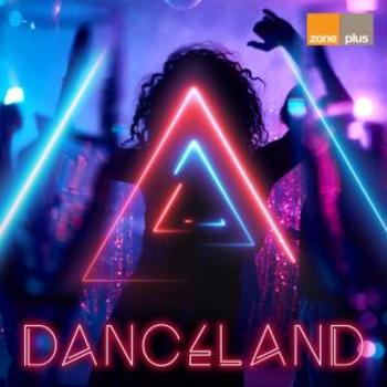 Danceland