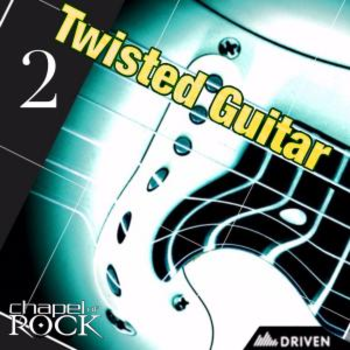 TWISTED GUITAR Vol 2